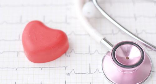 医療業界のファクタリング